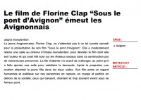 http://souslepontdavignon.com/files/gimgs/th-16_Vaucluse_Matin_16_web.jpg