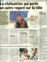 http://souslepontdavignon.com/files/gimgs/th-16_Vaucluse_matin_15-001_web.jpg