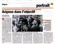 http://souslepontdavignon.com/files/gimgs/th-16_presse3 copie_v2.jpg