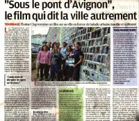 http://souslepontdavignon.com/files/gimgs/th-16_presse4 copie_v2.jpg