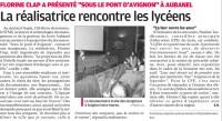 http://souslepontdavignon.com/files/gimgs/th-16_provence_rencontre_aubanel.jpg